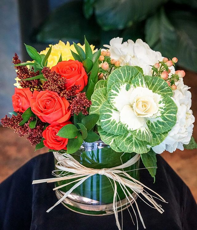 Wellington Same Day Flower Delivery Wedding Flowers Funeral Online Store