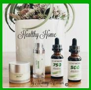 CBD, Hemp, CBD Oil, Hemp Health, Hempworx IBO, Hempworx, Health and Wellness, Healthy Home, Healthy Living, Nature's Miracle Plant