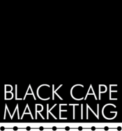 Black Cape Marketing