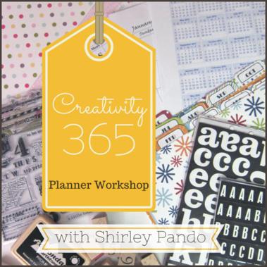 Create a custom planner.