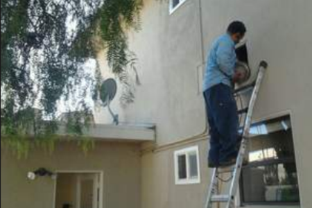 ​Apartment Complex Cleaning Apartment Cleaning Services and Cost Las Vegas NV MGM Household Services
