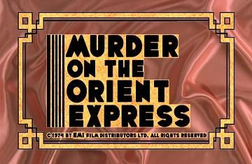 http://oakmovies.com/watch/murder-on-the-orient-express/