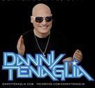 Danny Tenaglia 24 hour Marathon Miami Beach Florida EDM Music Electronic Dance Music Concert Laser Light Show Company Rentals, Stage Lighting, Concert Lasers Companies, Laser Rentals, Outdoor Lasers, Music Publishing - www.LaserLightShow.ORG