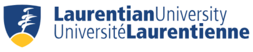 https://laurentian.ca/program/mining-engineering