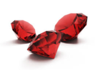 Gemstone Buyers Global Gems Atlanta
