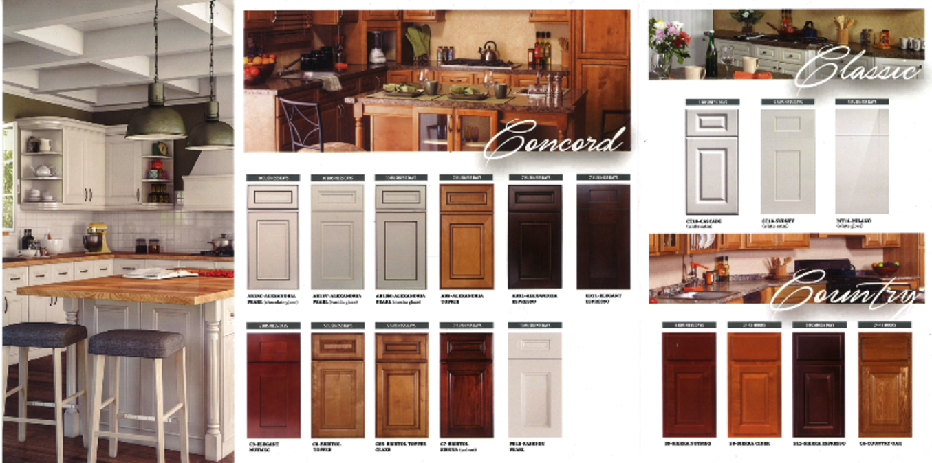 Kitchen Cabinets Kitchen Design Flooring Counter Tops Moldings ... on direct garage cabinets, direct light fixtures, direct tools,