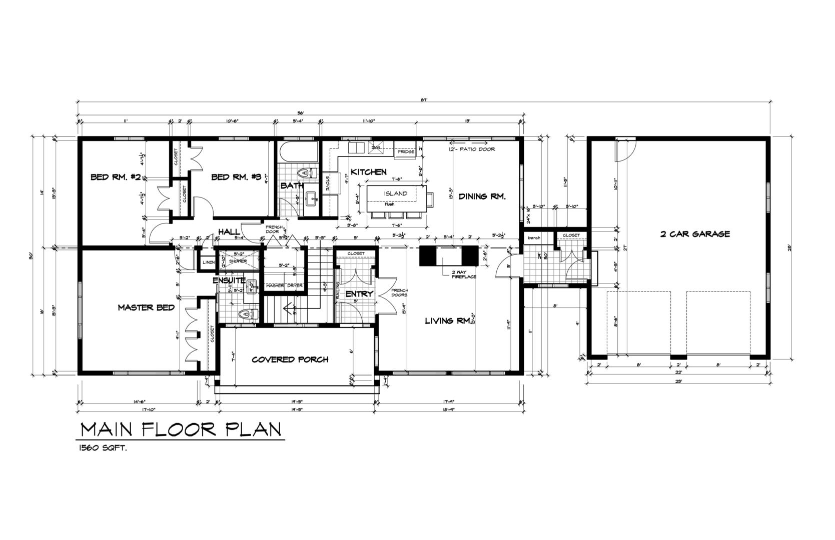 Tolle Schaltplan Für Zwei Schaltgruppen Galerie - Der Schaltplan ...