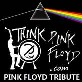 Think Pink Floyd #1 Pink Floyd Tribute in USA