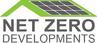 Net Zero Developments Home Builders Edmonton