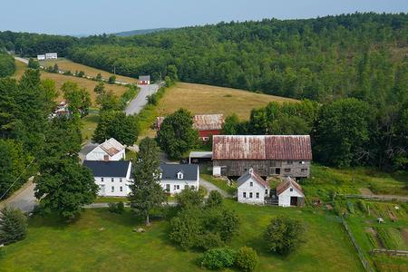 Drone Aerial Photography Pricing and Video Massachusetts Drone