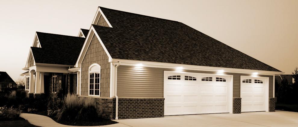 doors large garage opener liftmaster insulation repair track dallas lock parts size tx of panels door replacement
