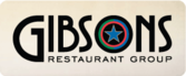 Gibsons Restaurant Group