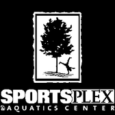 Opelika SportsPlex & Aquatics Center Logo