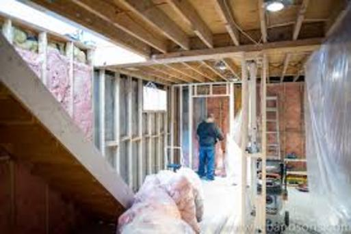 Quality Insulation Inspection Services in McAllen TX