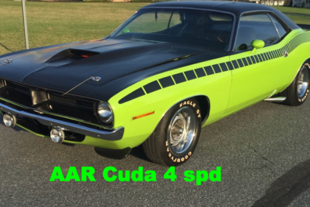 Collectorcarconnection Locating Muscle Cars Selling Muscle Cars - Used muscle cars near me