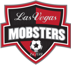 Las Vegas Mobsters