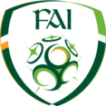 FAI News Now