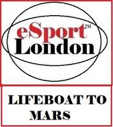 Lifeboat to Mars