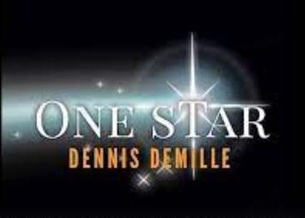 One Star by Dennis DeMille