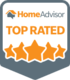 top rated Miami roofing contractor