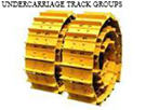 Aftermarket Undercarriage Parts