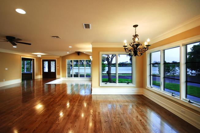 PARADISE'S LEADING CONTRACTOR FOR INTERIOR & EXTERIOR HOME RENOVATIONS & CABINET INSTALLATIONS DOOR, WINDOW & SIDING REPLACEMENTS