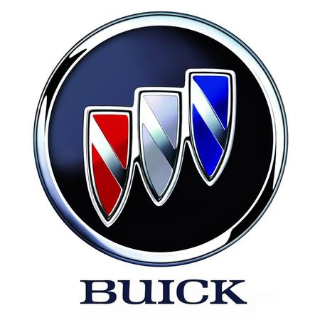 Buick - Mobile Auto Truck Repair Omaha