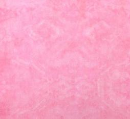 Pink Blender Flannel. 2Ply Pink Flannel. Baby Nursery Fabric