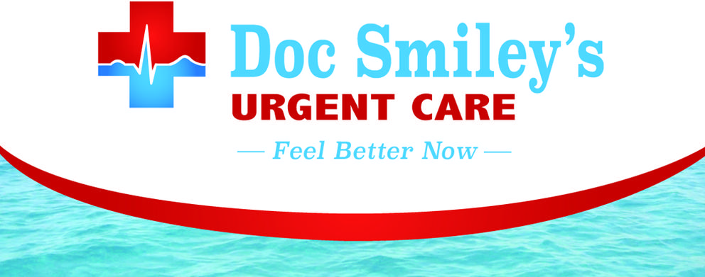 Doc Smiley S Urgent Care In Santa Rosa Beach Fl