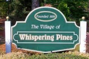 Southern Pines NC Real Estate, Southern Pines Homes For sale, Southern Pines Real estate agent, Southern Pines Horse Farm, Realtor