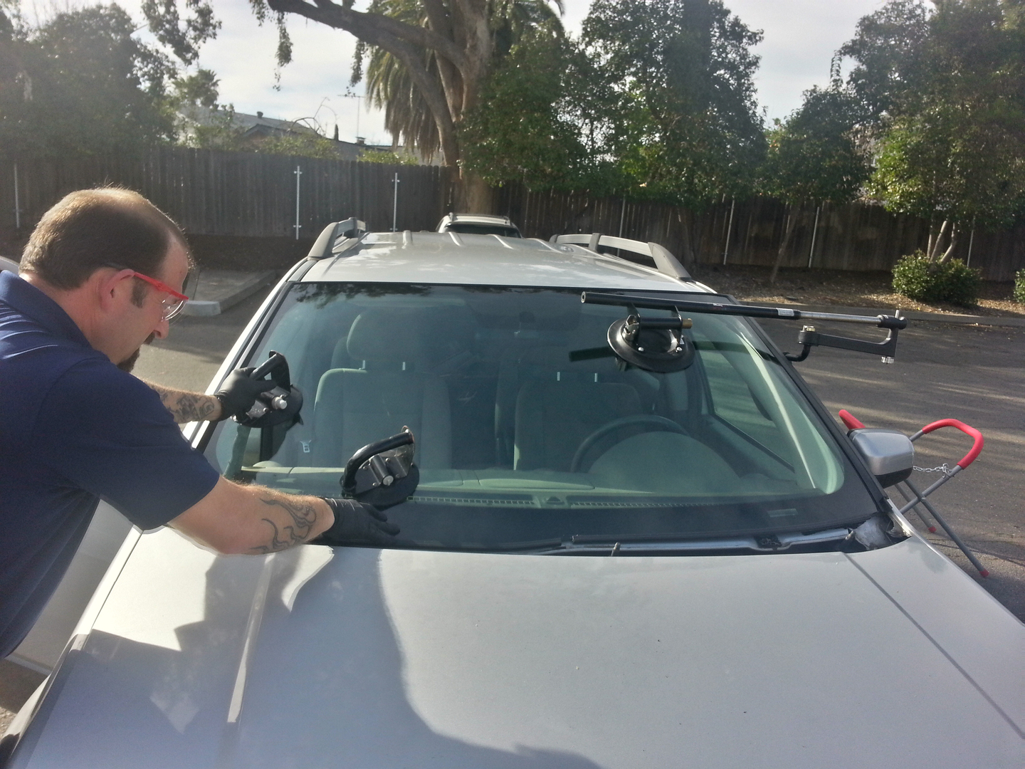 Auto Glass Quote Assured Auto Glass  Auto Glass Replacement Auto Glass