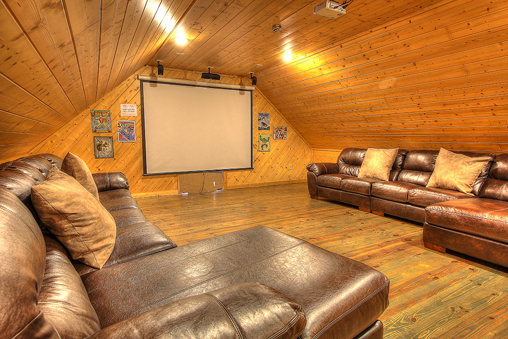 cabins luxury mountain affordable accommodations accomodations getaway the finest smoky for main your cedar tcl twin