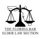 Florida elder law attorney