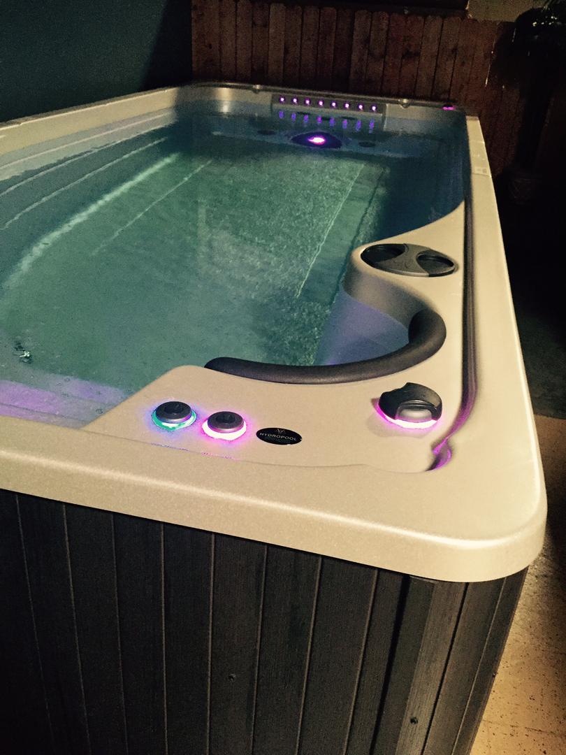 Hot Tub Outlet - Hot Tubs And Spas, Swim Spa, Hot Tub Repair