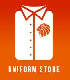 Link for School Uniform Store