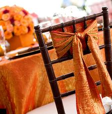 Party Perfect Linens