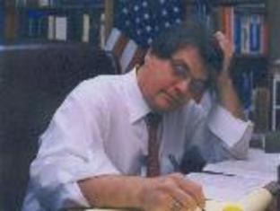 Gordo AL Social Security Disability Lawyer