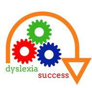 Help your child overcome dyslexia.
