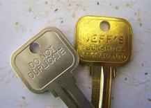 Professional Commercial Locksmith Service