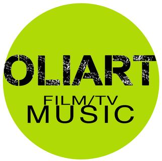 Link to Luis Oliart's Film and TV composer page