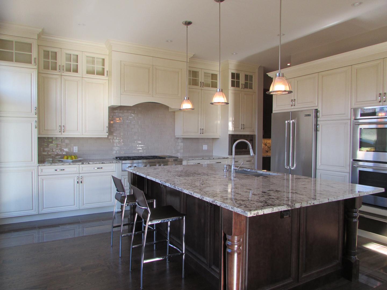 100+ [ K Hovnanian Homes Floor Plans ] | 3808 Oak Ridge Drive ...