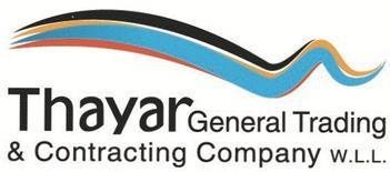 Thayar