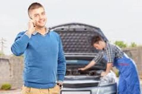 Mobile Auto Repair - Aone Mobile Mechanics Can Handle All of Your Auto Service Needs.