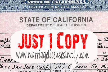 effective until further notice where are we at with california marriage license vital records paper shortage if marrying in 2015 or early 2016