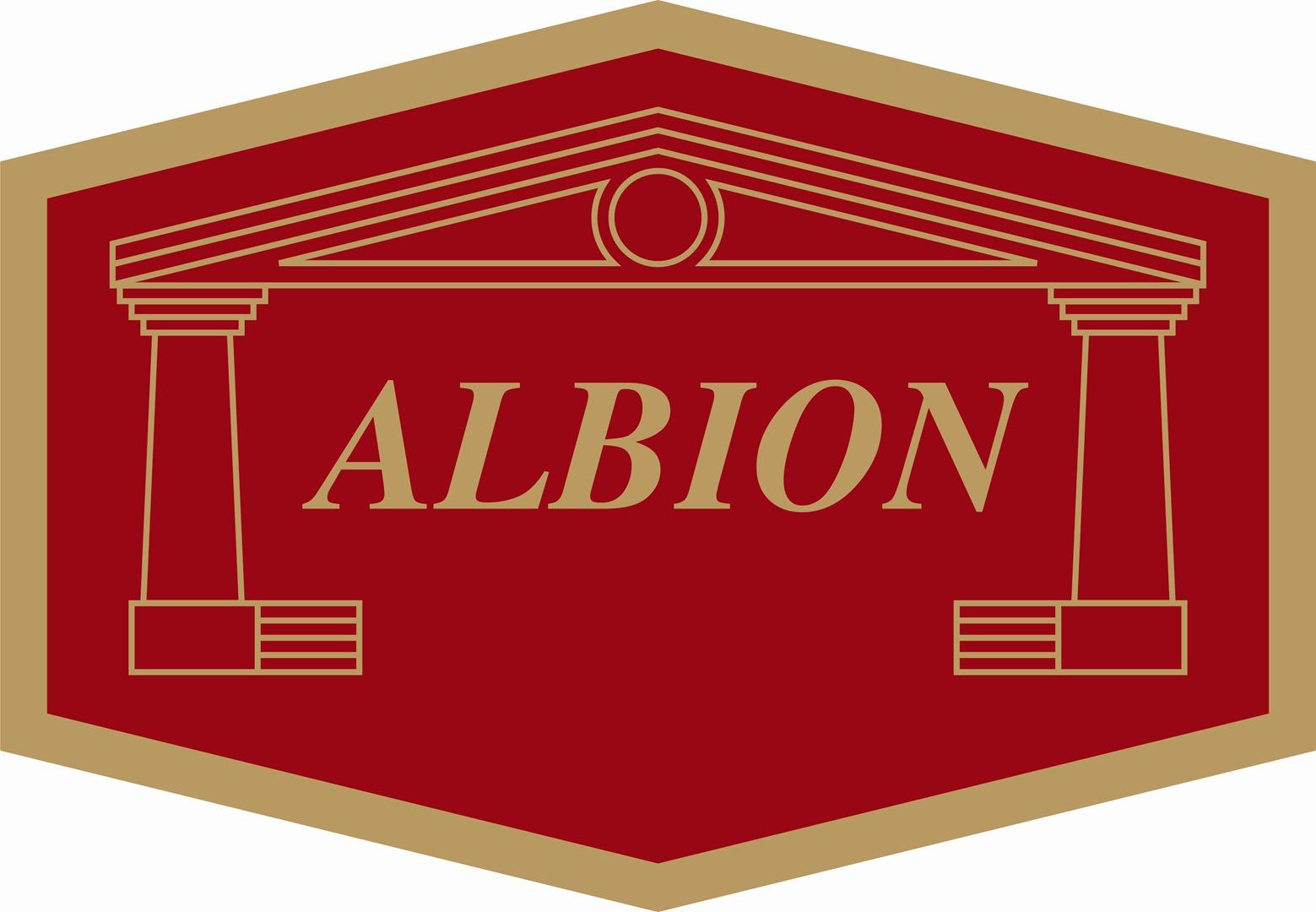 Bildresultat för albion saddlery logo