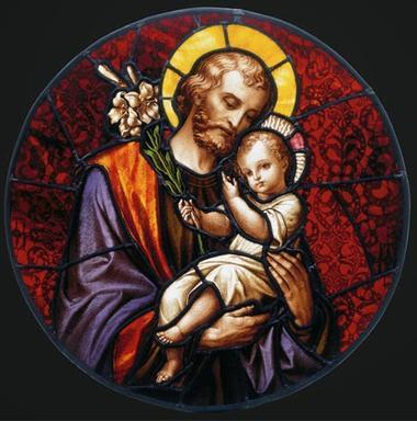 Resultado de imagem para ST JOSEPH IMAGES