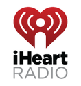 Modern Living with Dr. Angela available on iHeartRadio
