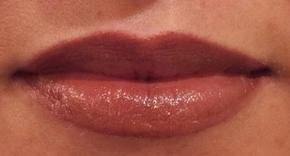 permanent makeup lips louisville ky