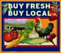 Rays Market - Buy Fresh, Buy Local
