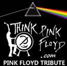 Think Pink Floyd @ PennyPack Music Festival 2017 Video on Youtube